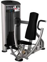 Фото - Силовой тренажер Impulse Fitness IE9501
