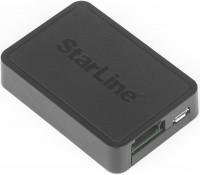 GPS трекер StarLine M66 M