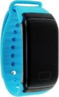 Носимый гаджет Smart Watch Smart F1