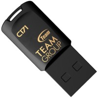 USB Flash (флешка) Team Group C171 4Gb