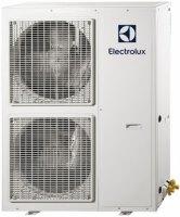 Тепловой насос Electrolux ESVMO-SF-MF-120