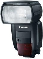 Вспышка Canon Speedlite 600 EX II-RT