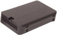 GPS трекер Magnum MT-400L