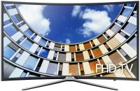 Фото - Телевизор Samsung UE-49M6300