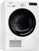 Фото - Сушильная машина Whirlpool DDLX 80115