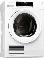 Фото - Сушильная машина Whirlpool DSCX 80111