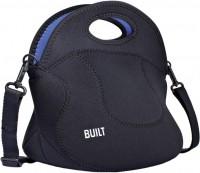 Термосумка BUILT LB12