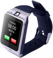 Носимый гаджет Smart Watch Smart GV18
