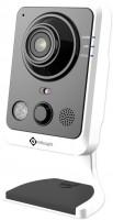 Камера видеонаблюдения Milesight MS-C3596-PW