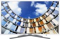 Фото - Телевизор Samsung UE-43M5510