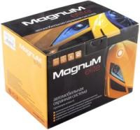 Фото - Автосигнализация Magnum MH-880-03 GSM