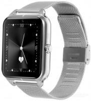Фото - Носимый гаджет Smart Watch Smart Z50