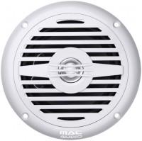 Автоакустика Mac Audio WRS 16.2