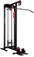 Силовой тренажер Marbo MS-W105