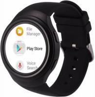 Фото - Носимый гаджет Smart Watch Smart Finow X3+