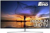 Фото - Телевизор Samsung UE-49MU8000