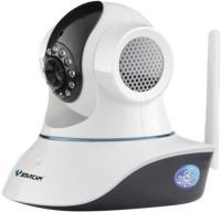 Камера видеонаблюдения Vstarcam C7835WIP