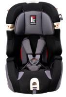 Детское автокресло Inglesina Prime Miglia I-FIX