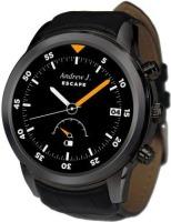 Носимый гаджет Smart Watch Smart Finow X5+