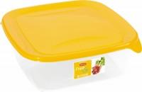 Фото - Пищевой контейнер Curver Fresh&Go 0.8L