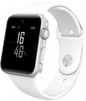 Носимый гаджет Smart Watch Smart Lemfo LF07