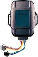 GPS трекер Jimi JM01