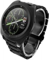 Носимый гаджет Smart Watch Smart No.1 G6