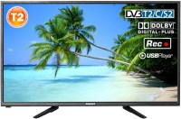LCD телевизор Romsat 32HMT16082T2