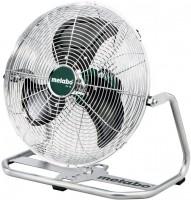 Вентилятор Metabo AV 18
