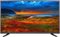 LCD телевизор Elenberg 50DF5330