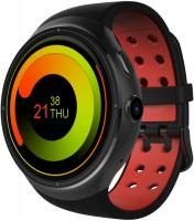 Носимый гаджет Smart Watch Zeblaze Thor