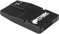 GPS трекер BITREK BI 520R TREK