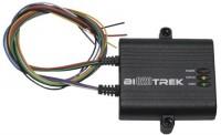 GPS трекер BITREK BI 820 TREK