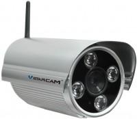 Камера видеонаблюдения Vstarcam T7850WIP