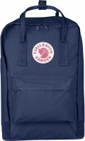 Фото - Рюкзак FjallRaven Kanken Laptop 15