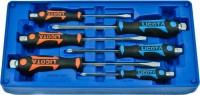 Фото - Набор инструментов Licota ACK-B3005