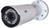 Фото - Камера видеонаблюдения Atis AMW-1MVFIR-40W