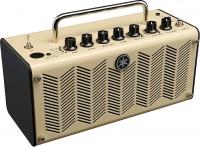 Гитарный комбоусилитель Yamaha THR5