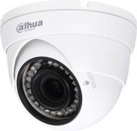 Фото - Камера видеонаблюдения Dahua DH-HAC-HDW1200RP-VF-S3