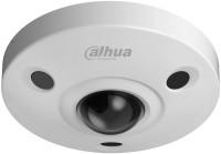Фото - Камера видеонаблюдения Dahua DH-IPC-EBW8600-IVC