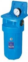 Фильтр для воды Aquafilter FH10B54-B-WB