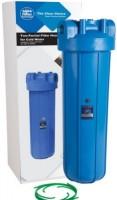 Фильтр для воды Aquafilter FH20B54L