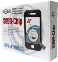 GPS трекер Sobr Chip 12