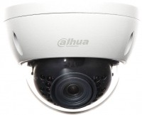 Фото - Камера видеонаблюдения Dahua DH-IPC-HDBW4830EP-AS