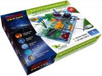 Конструктор Znatok Alternative Energy Sources