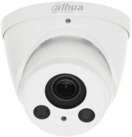 Фото - Камера видеонаблюдения Dahua DH-IPC-HDW2221RP-ZS