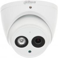 Фото - Камера видеонаблюдения Dahua DH-IPC-HDW4231EMP-AS