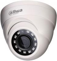 Фото - Камера видеонаблюдения Dahua DH-IPC-HDW4231MP