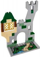 Фото - Конструктор Lego Battle Towers 21205