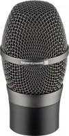 Микрофон Beyerdynamic TG V96w